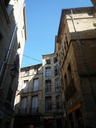 Pezenas Photo