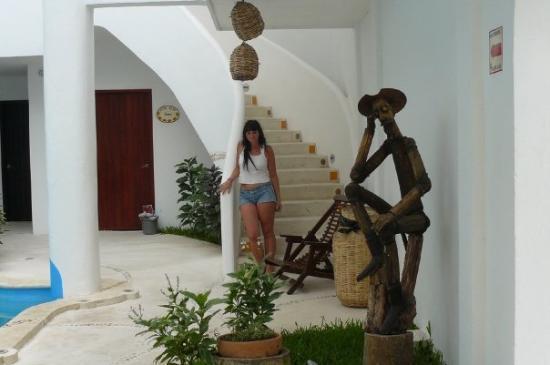 Koox Matan Ka'an Hotel Image