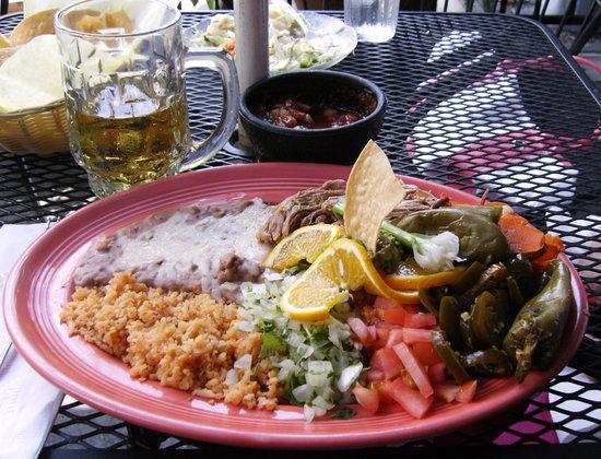 Los Patios Restaurant, San Clemente   Restaurant Reviews, Phone Number U0026  Photos   TripAdvisor
