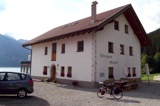 Giernhof