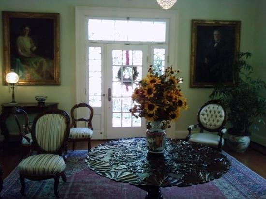 Southtown: King William Historic Area