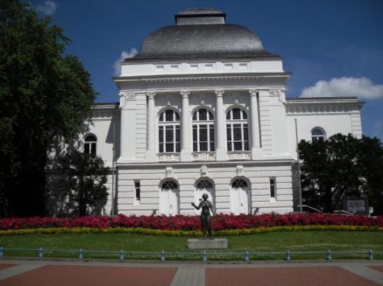 Rendsburg fotos besondere rendsburg schleswig holstein for Design hotel 1690 rendsburg