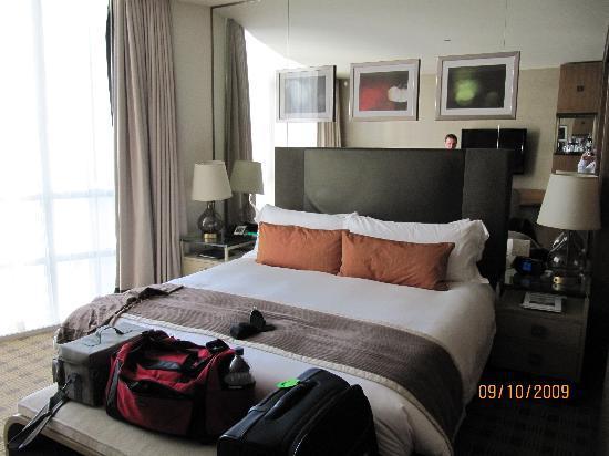 LODEN HOTEL