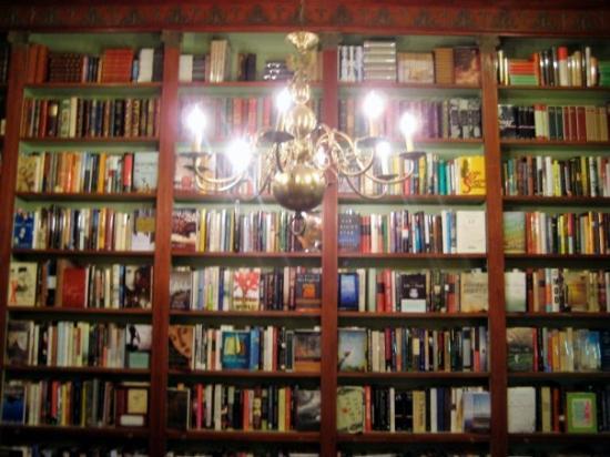 Faulkner House Books: #22 More from the Faulkner House...