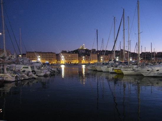 Port vieux photo de marseille bouches du rhone for Marseille bdr