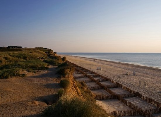 sylt photos featured images of sylt north friesian islands tripadvisor. Black Bedroom Furniture Sets. Home Design Ideas