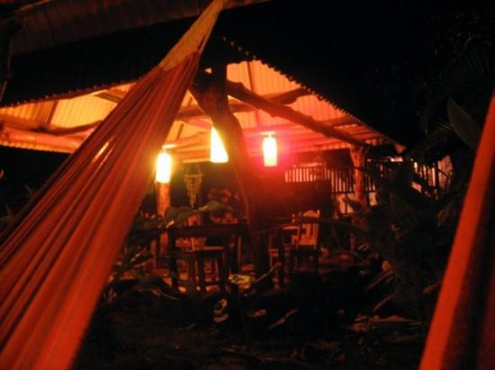 Foto de Hotel Ancla de Oro