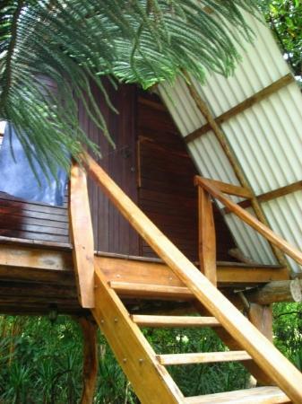 Hotel Ancla de Oro: home sweet home