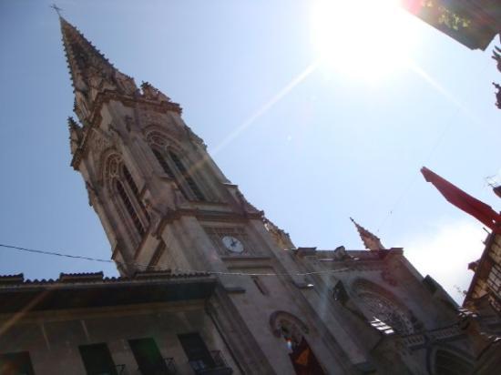 Casco Viejo ภาพถ่าย