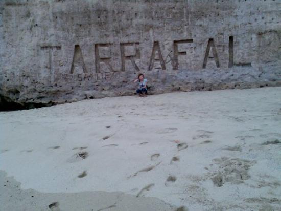 Tarrafal Photo