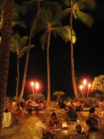 Duke's Waikiki: Duke's
