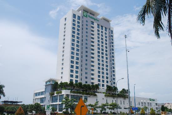 essay about holiday inn melaka Holiday inn melaka: a short getaway to malacca - read 1,844 reviews, view 1,291 traveller photos, and find great deals for holiday inn melaka at tripadvisor.