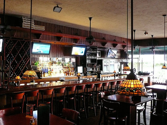 Norman S Tavern Miami Beach North Ss Menu Prices Restaurant Reviews Tripadvisor