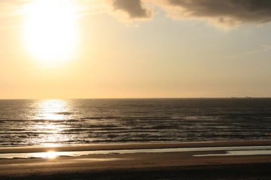 Bilde fra Zandvoort