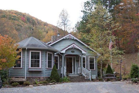 Photo of Blue Boar Inn Robbinsville