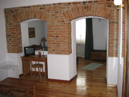 Photo of Hotel Jelonek Jelenia Gora
