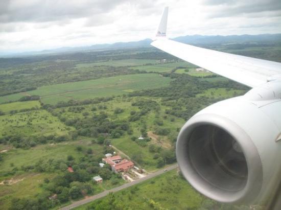 Lir Airport Hotel