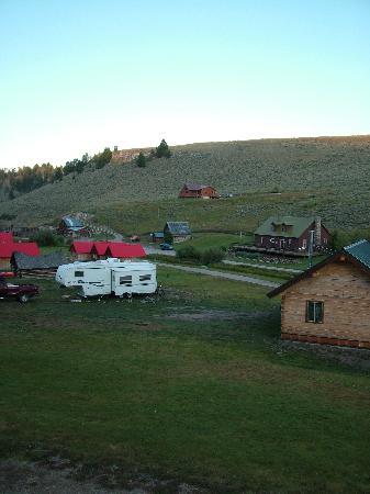 Wilderness Edge 사진
