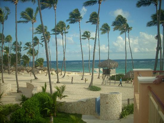 Majestic Elegance Punta Cana: How beautiful is this?
