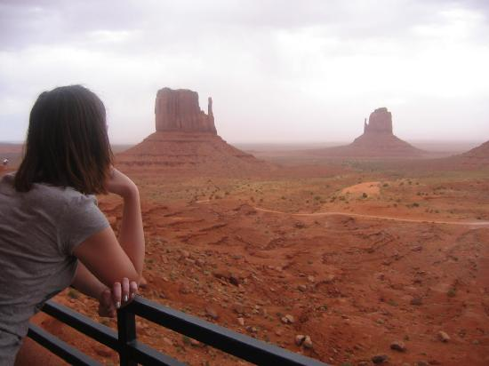 monument valley chat rooms Find hotels in monument valley, united states of america book online, pay at the hotel good rates and no reservation costs read hotel reviews from real guests.