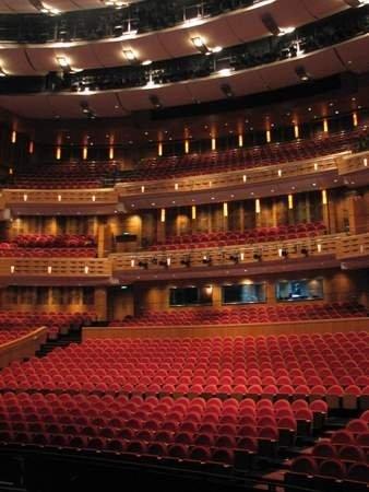 Foto de Grand Theatre (Da Ju Yuan)