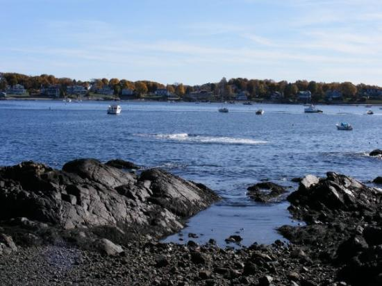 Marblehead Photo