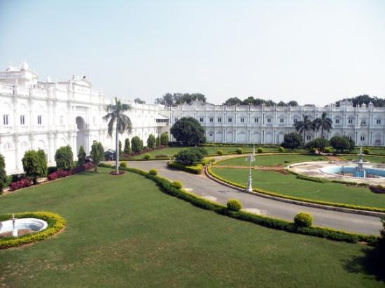 Gwalior Photo