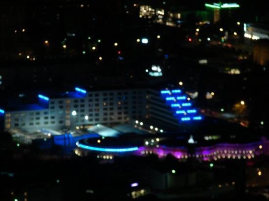 Zdjęcie Perla, Casino & Hotel