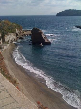 Ventotene Photo