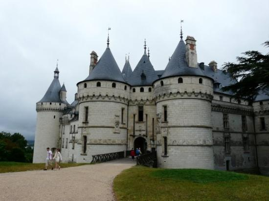 chaumont sur loire photos featured images of chaumont sur loire loir et cher tripadvisor. Black Bedroom Furniture Sets. Home Design Ideas
