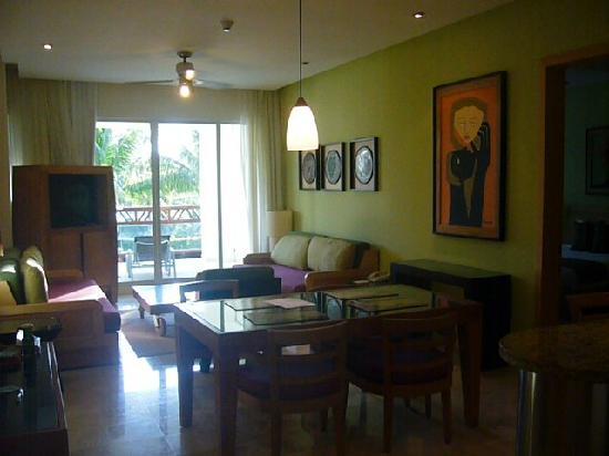 Vacaciones: Mayan Palace Riviera Maya Cancun |Mayan Palace Riviera Maya Cancun Rooms