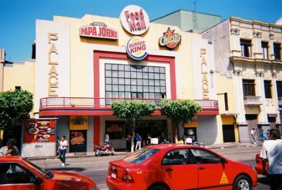 Tripadvisor Downtown San Jose Hotels