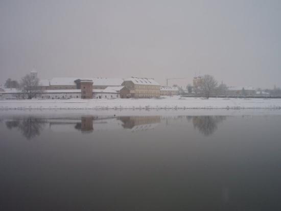 Osijek Photo