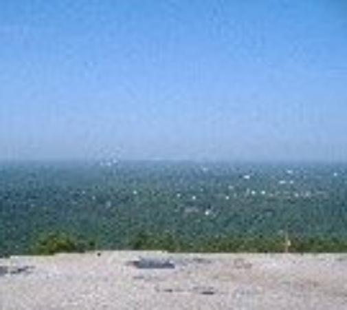 Stone Mountain Photo