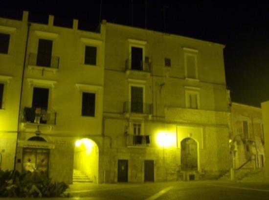 Barletta Photo