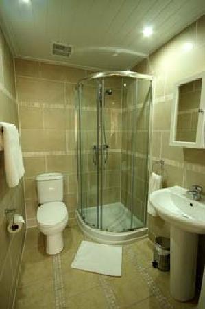 Bathroom Tiles Kilmarnock simple bathroom tiles kilmarnock way ottawa on ideas
