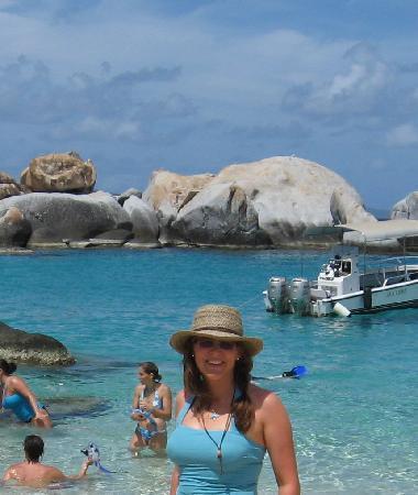 Things To Do In Us Virgin Islands Tripadvisor