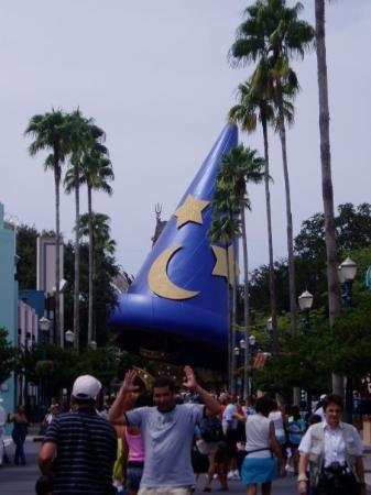 yay tower of terror xd picture of disneys