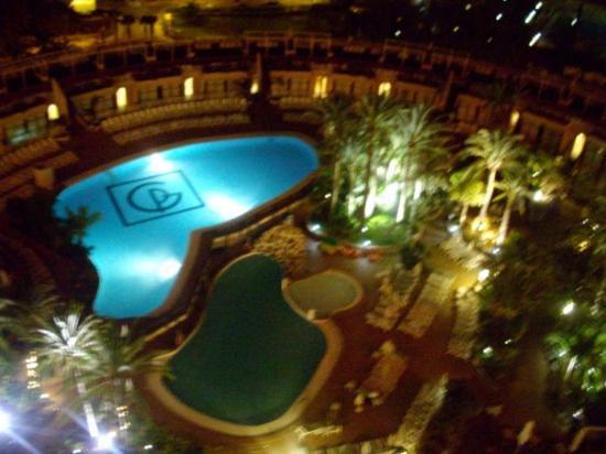 San Agustin, Espagne : Gran Canaria 4-ever
