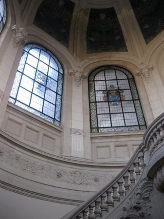 Musee des Beaux Arts : IMG_1986.JPG