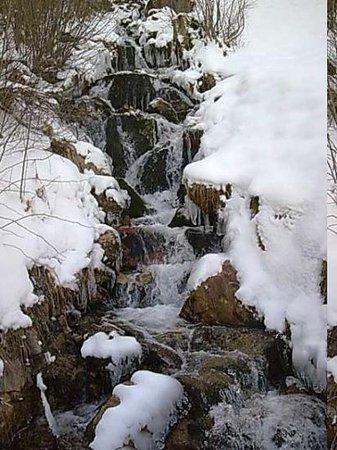 Flumserberg ภาพถ่าย