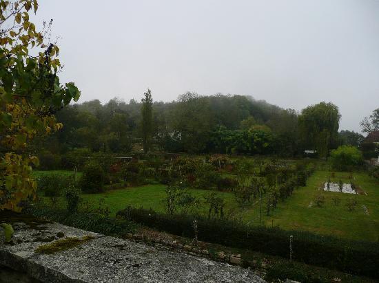 Val En Sel : views