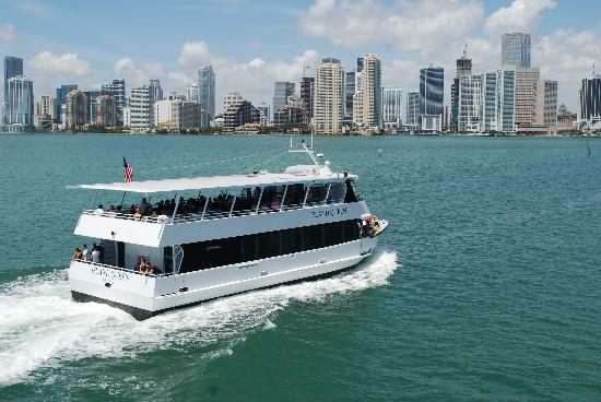 Island Queen Cruises Miami All You Need To Know Before You Go - Cruises from miami