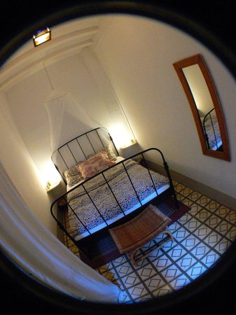 Photo of Le Guest House de Lo & elO Barcelona