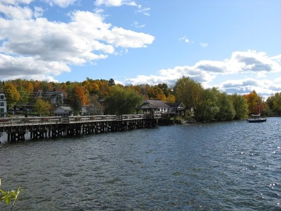 Things To Do in North Hartley Marina, Restaurants in North Hartley Marina