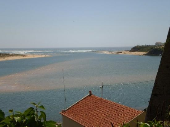 Vila Nova de Milfontes Photo