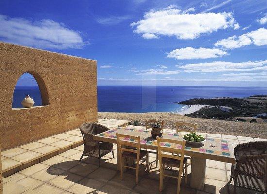LifeTime Private Retreats: Romantic Sky House Kangaroo Island