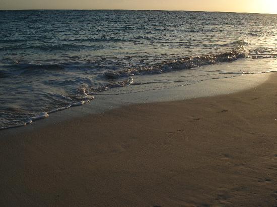 Caribe: Punta Cana