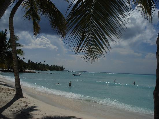 Karibien: Punta Cana