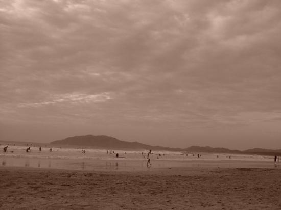 Playa Grande Φωτογραφία